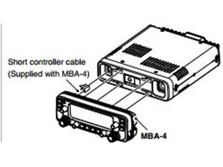 midland cb mic wiring diagram with I  Microphone Wiring on Turner Microphone Wiring as well 4 Pin Cb Wiring Diagram Saturn likewise I  Microphone Wiring besides Uniden Cb Microphone Wiring in addition Kenwood Speaker Wiring Diagram.