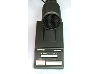 KENWOOD MC-90
