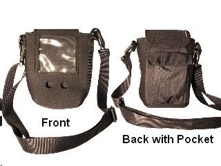 Mighty Pouch MFJ-29C-POUCH