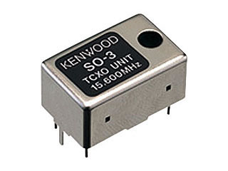 KENWOOD SO-3