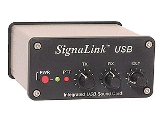 Tigertronics SL-USB-6PM