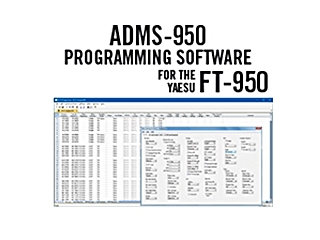 RT-SYSTEMS ADMS-950
