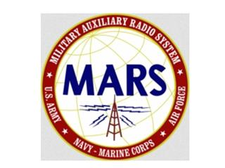 HAM RADIO OUTLET MARS MOD TH-D74A