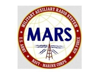 HAM RADIO OUTLET MARS MOD TH-D72A