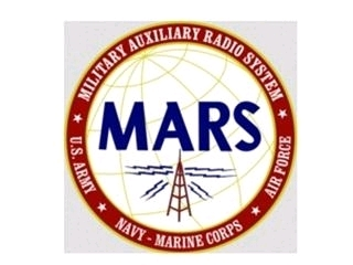 HAM RADIO OUTLET MARS MOD IC-2300