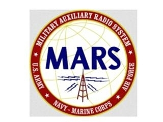 HAM RADIO OUTLET MARS MOD FT-60R