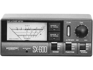 DIAMOND SX-600