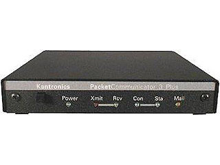 KANTRONICS KPC-3 PLUS