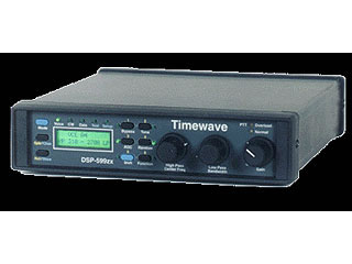TIMEWAVE-DSP-599ZX-Image-2