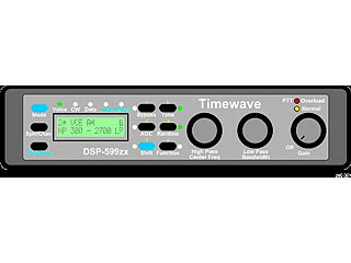 TIMEWAVE-DSP-599ZX-Image-1