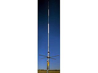 Hustler antenna prices understand you