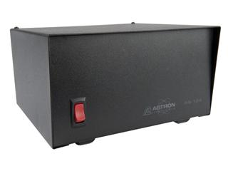 ASTRON RS-12A-BB