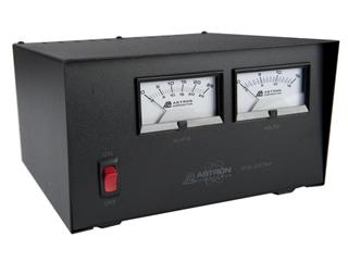 ASTRON RS-20M
