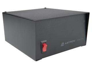 ASTRON RS-7A