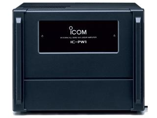 ICOM IC-PW1