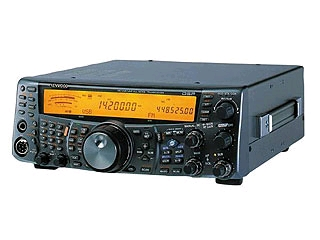 ... of Amateur Radio (Ham Radio) Equipment. Sales, Supplies, and Service.