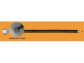 CABLE XPERTS-CXP1318FN50-Image-2