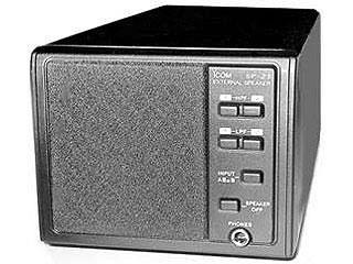 ICOM IC-718