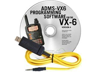 Ht 1250 programming manual