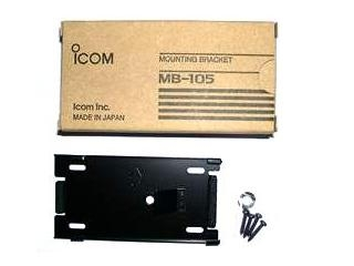 ICOM IC-MB-105