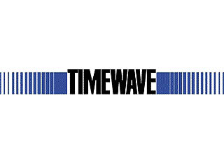TIMEWAVE HLUSB-CAT-8PIN