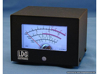 LDG-FT-METER-BLUE-Image-1