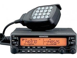 KENWOOD-TM-V71A-Image-2