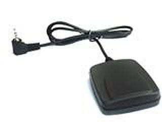 EXT-GPS-ANTENNA