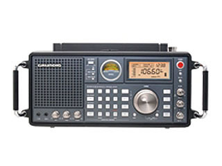 GRUNDIG SATELLIT-750