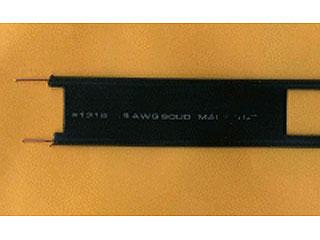 Buy Manufacturer Coupons >> JSC 450 OHM-#1318 Cables Ladder Line, 450 OHM#1318