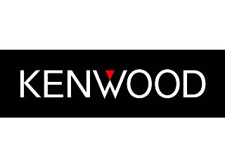 KENWOOD SM-TM-271A