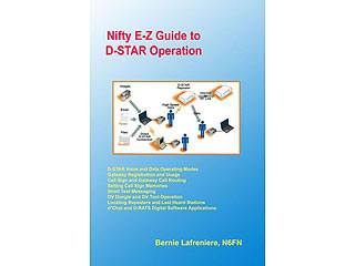 NIFTY-D-STAR-BOOK