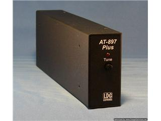 LDG-AT-897PLUS-Image-1