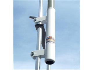 Poles and Holders LM-22
