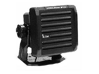 ICOM IC-SP-24