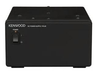 KENWOOD PS-60