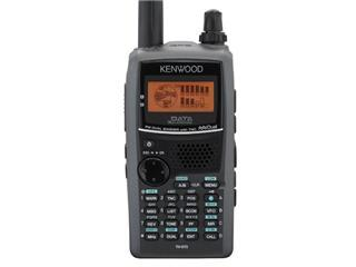 KENWOOD-TH-D72A-Image-2
