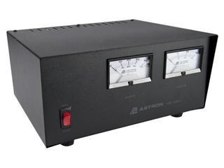 ASTRON RS-35M-220V