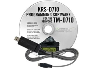 RT-SYSTEMS KRS-D710