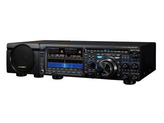 Ham Radio Outlet IC-7100 RESERVATION
