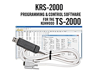 RT-SYSTEMS KRS-2000-USB