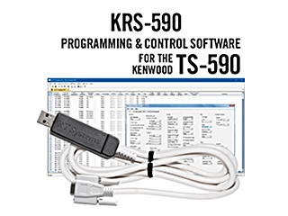 RT-SYSTEMS KRS-590-USB