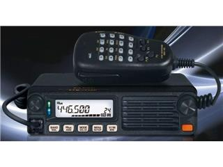 Ham Radio Outlet FTM-400DR RESERVATION