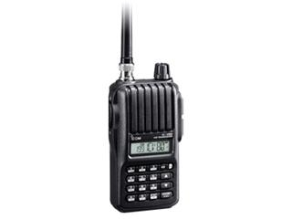 ICOM IC-V80-HD