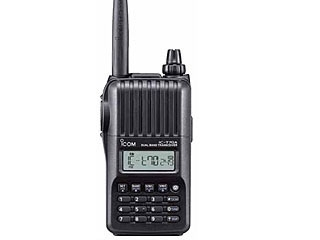 ICOM IC-T70A-HD-15