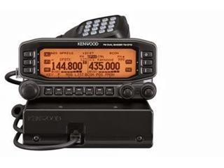KENWOOD-TM-D710G-Image-1