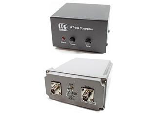 LDG RT/RC-100 COMBO