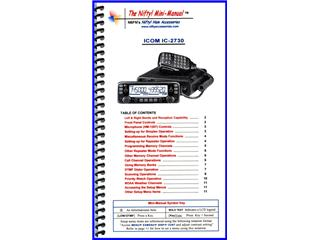 NIFTY-IC2730