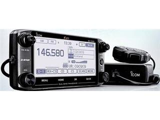 ICOM-ID-5100A DELUXE-Image-2