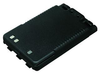 SHB-13 SHB13 SH-B13 Original Yaesu Spring Loaded Belt Clip for Yaesu Battery FT-1DR and FT-3DR Batteries FT-2DR VX-8DR Compatible with SBR-14LI Battery